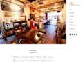 渋谷 cafe croix