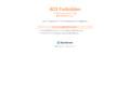 モータウンクラブ(Motown Club)