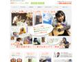 西尾ギター・ウクレレ教室