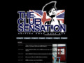 横浜 THE CLUB SENSATION