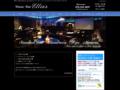 神戸Music Bar Ellies
