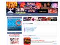 パチスロユニバーサルアプリ | ユニバ王国